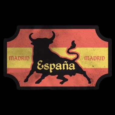 CST7-11570-VINTAGE-MADRID