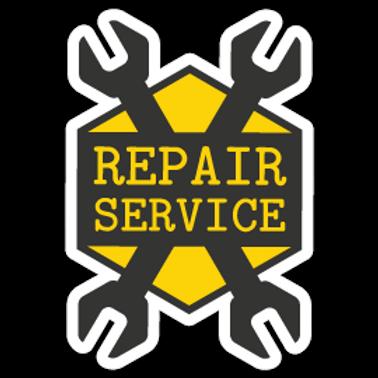 MSL69-11070-REPAIR-SERVICE