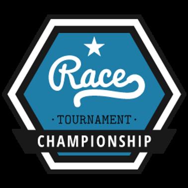 RAC6-10080-RACE-TOURNAMENT