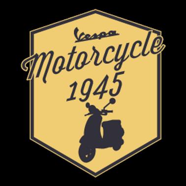 VSP3-9585-MOTOR-BADGE