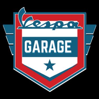 VSP7-9585-GARAGE
