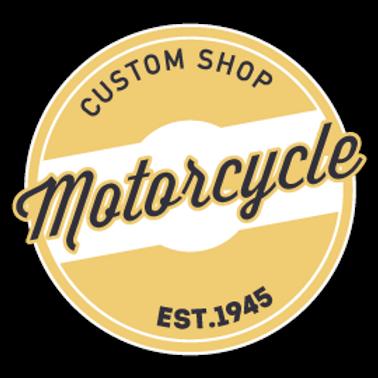 MSL57-9585-MOTOR-BADGE