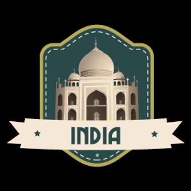 CST20-10080-INDIA