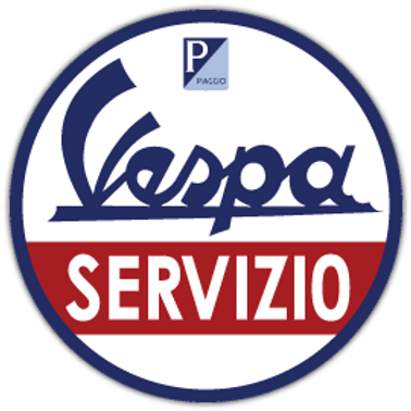 VSP13-9090-SERVIZIO