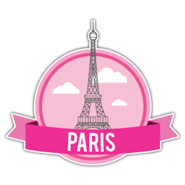 CST35-10080-PARIS