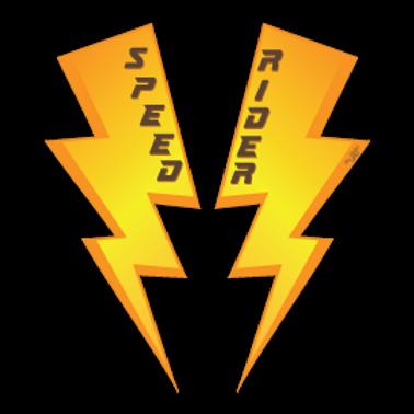 RFHLM49-10090-SPEED-RIDER