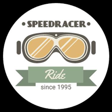 RAC17-9090-SPEED-RACER