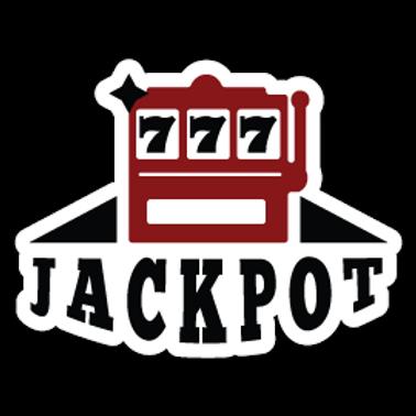 PKR3-10080-JACKPOT