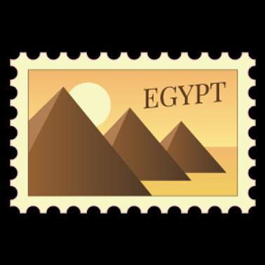CST14-11070-EGYPT