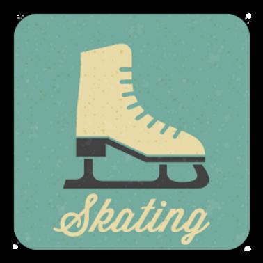 SPR15-9090-ICE-SKATING