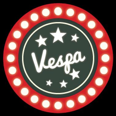 VSP8-9090-GARAGE