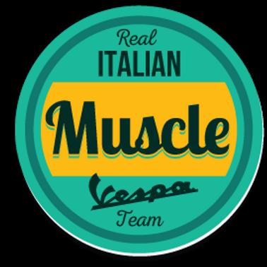 VSP2-9090-ITALIAN-MUSCLE