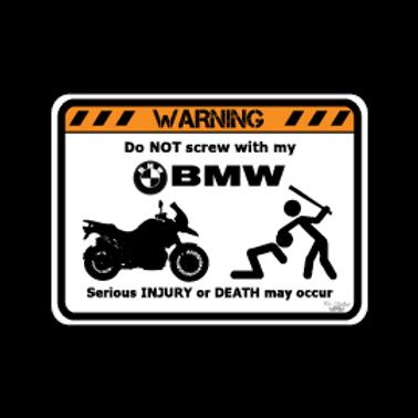 WRN6-9065-BMW-ENG