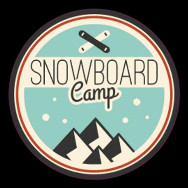 HBG27-9090-SNOWBOARDING