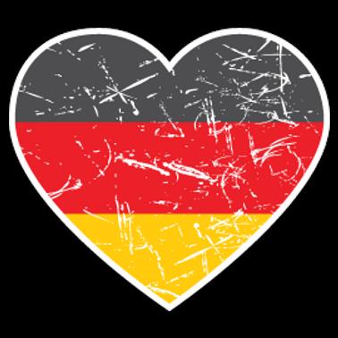 CFL12-9585-GERMANY-HEART