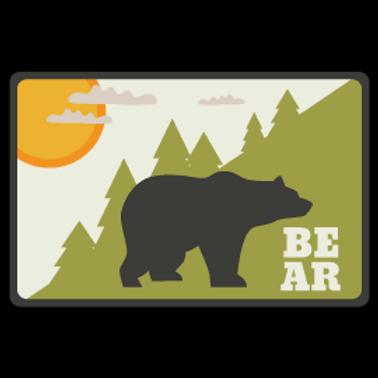 MSL5-11075-BEAR
