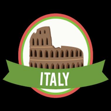CST22-10080-ITALY