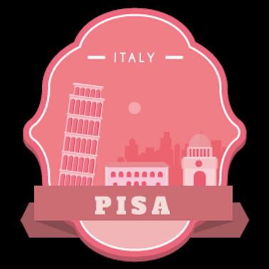 CST23-9585-PISA