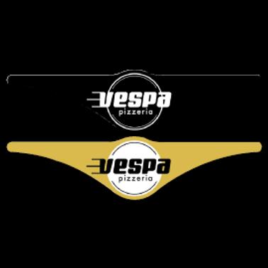 VSP5-12560