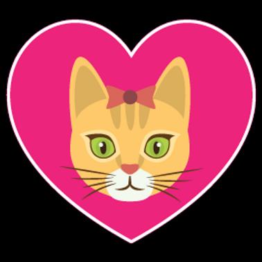 ANCT22-9585-HEART-CAT