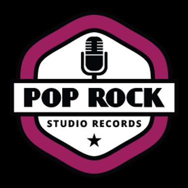 MSC16-9090-POP-ROCK