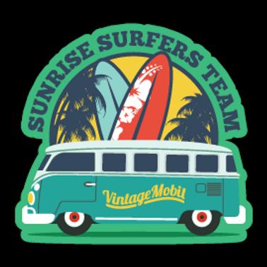 WWV7-9585-SURFERS-TEAM