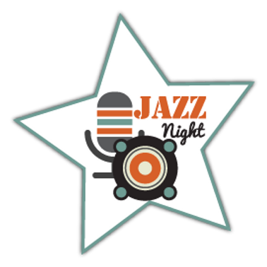 MSC11-9090-JAZZ-NIGHT