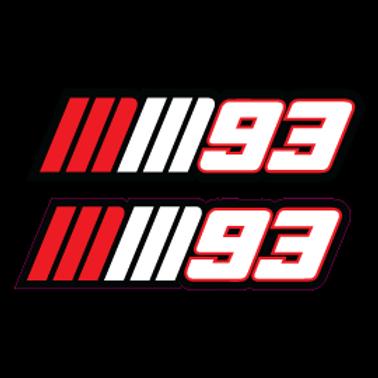 RFHLM53-12030-LRNZ-LAND