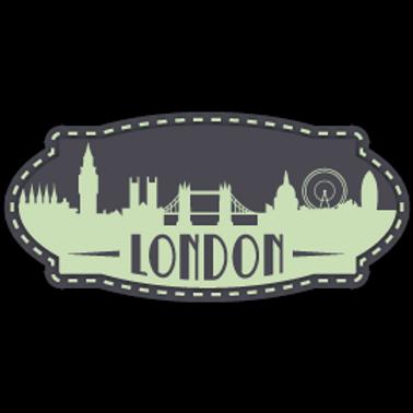 CST25-9585-LONDON