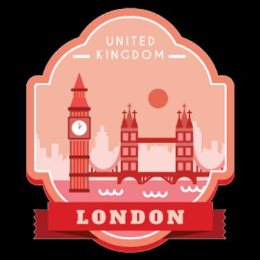 CST26-9585-LONDON