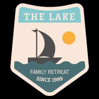 MSL86-9585-THE-LAKE