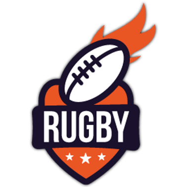 SPR17-11075-RUGBY
