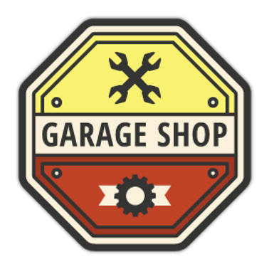 MSL27-9090-GARAGE-SHOP