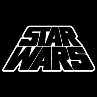 STW6-12565-STAR-WARS-TEXT