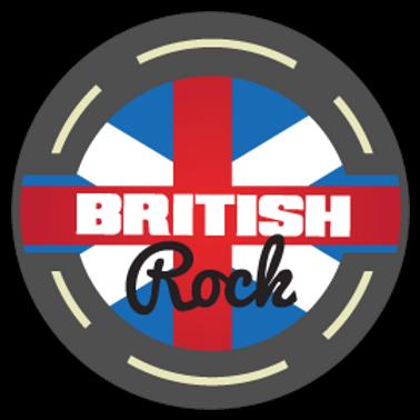 MSC2-9090-BRITISH