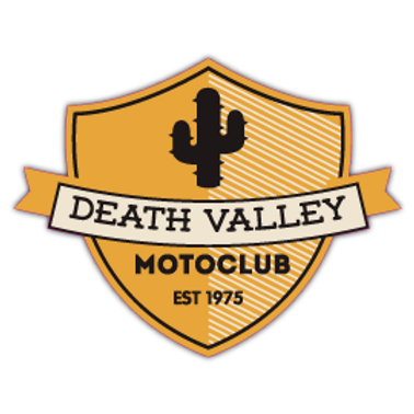 MSL20-10080-DEATH-VALLEY