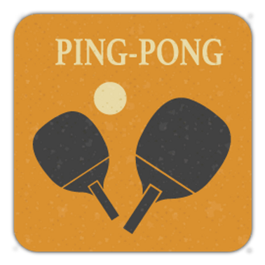 SPR16-9090-PINGPONG