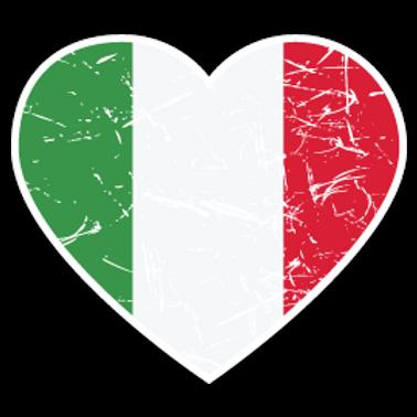 CFL11-9585-ITALY-HEART