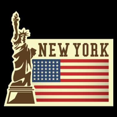 CST33-9585-NEW-YORK