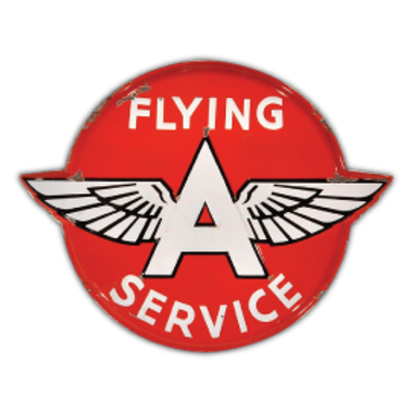 MSL25-10080-FLYING-SERVICE