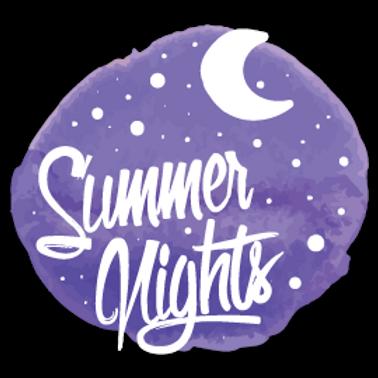 MSL79-9085-SUMMER-NIGHTS