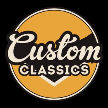 MSL18-9090-CUSTOM-CLASSICS