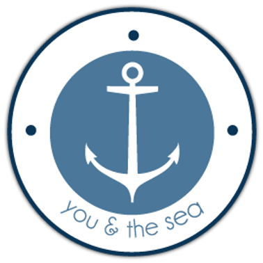 NAU23-9090-YOU&THE-SEA
