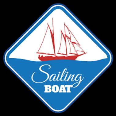 NAU13-9090-SAILING-BOAT