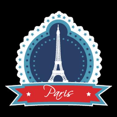 CST34-9585-PARIS