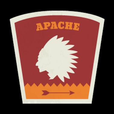 MSL2-9090-APACHE