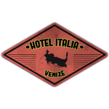 CST4-11050-VINTAGE-HOTEL-ITALIA