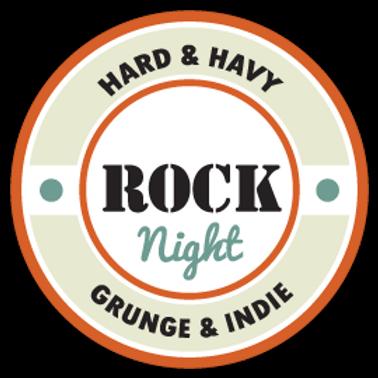 MSC6-9090-HARD-ROCK
