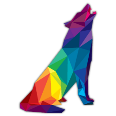 ANDG19-10575-POLYGONAL-WOLF