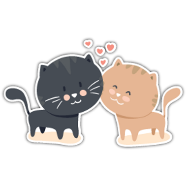 ANCT24-12070-LOVING-CATS